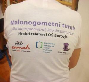 Hrabri-telefon2
