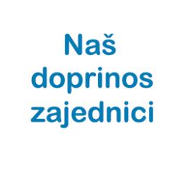 NDZ-feat-page1