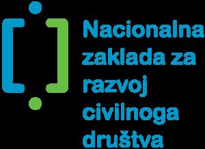 Nacionalna zaklada ta razvoj civilnog društva