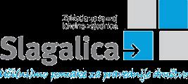 Slagalica-logo-trans
