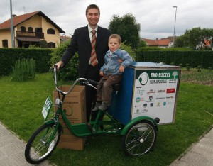 UZOR Hrvatske - Zajedno za zeleniju i zdraviju Koprivnicu