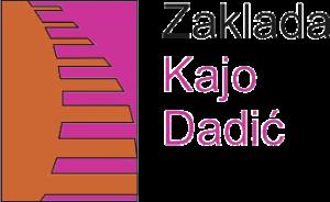 kajo-dadic-logo-trans