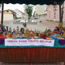 Svitanje-Bjelovar (1)