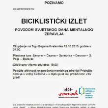 Svitanje-Bjelovar (2)