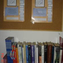 Krilate knjige (5)