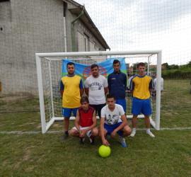 Sportom-do-zajednistva-4