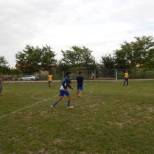 Sportom-do-zajednistva-5