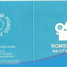 udruga-mladih-roma (2)
