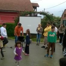 udruga-mladih-roma (3)