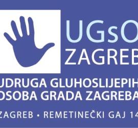 ugso-1