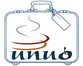 unuo-logo