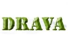 drava-logo