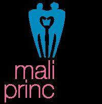 mali-princ-logo