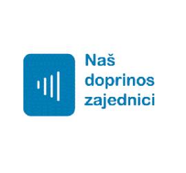 ndz-logo