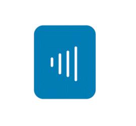 ndz-logo-feat