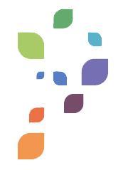 permakultura-logo