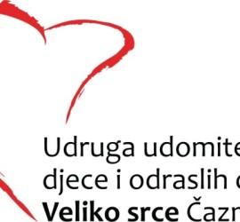 logo-veliko-srce-620x400