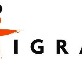 cropped-logo-igra-04